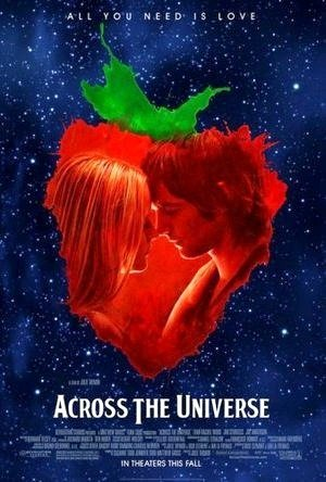 Across the Universe-2007