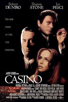 filme casino 1995 online dublado