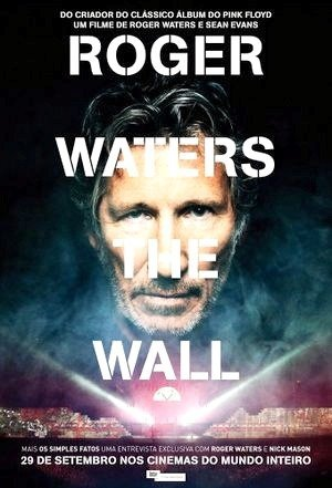 Roger Waters - The Wall-2014