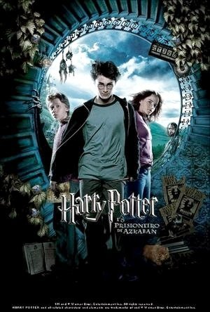 Harry Potter e o Prisioneiro de Azkaban-2004