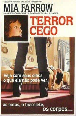 Cego Online