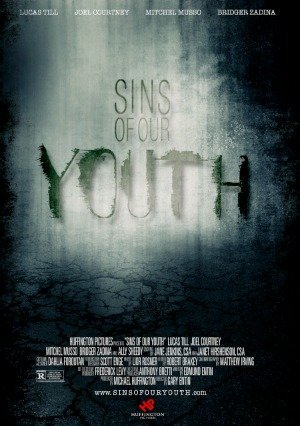 Sins of Our Youth-2014