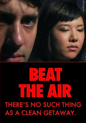 Beat the Air