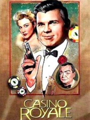 casino royale 007 online legendado