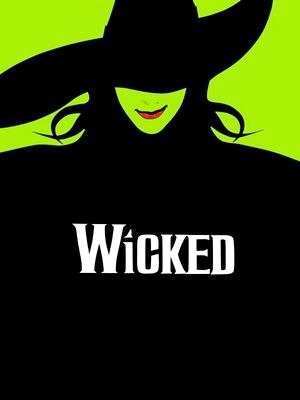 Wicked-2019