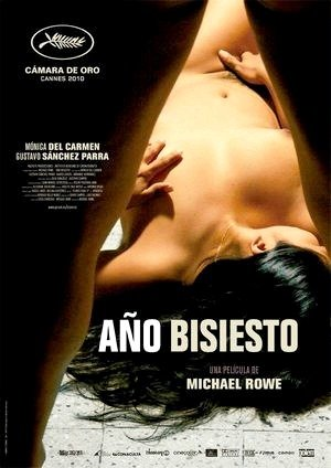 Ano Bissexto-2010