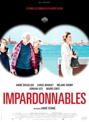 Impardonnables-2011