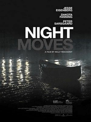 Night Moves-2013