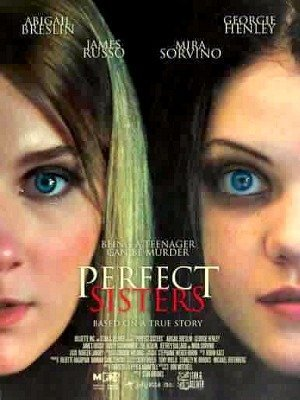 Perfect Sisters-2014