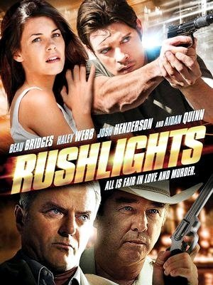 Rushlights-2012