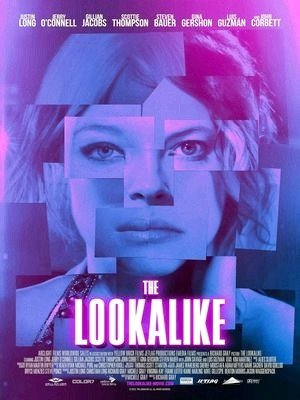 The Lookalike-2014