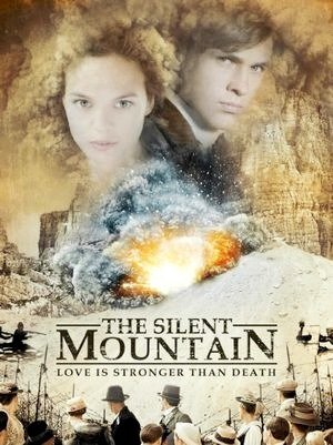 The Silent Mountain-2013