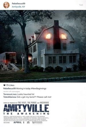 Amityville: The Awakening-2017