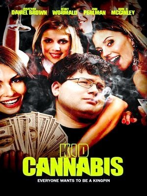 Kid Cannabis-2014