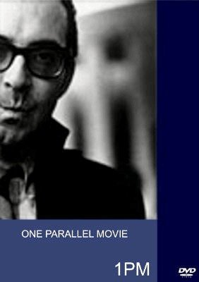 One Parallel Movie-1971