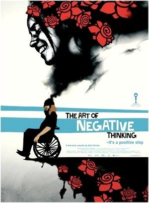 The Art of Negative Thinking-2006