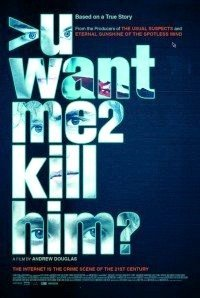 Uwantme2killhim?-2012