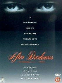 After Darkness-1985