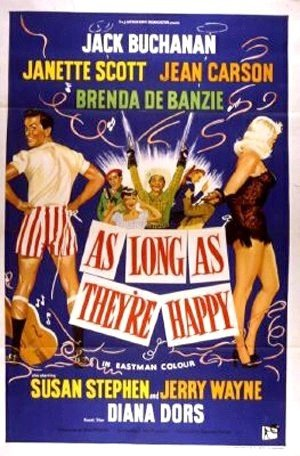 As Long as Theyre Happy-1955