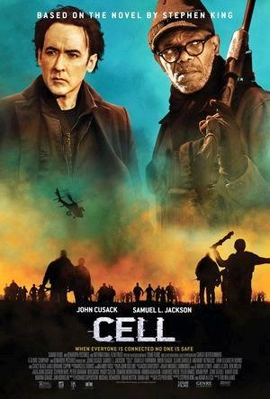 Cell-2016