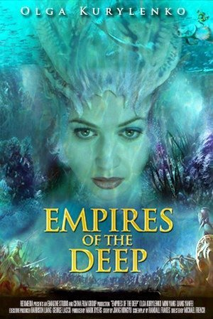 Empires of the Deep-2012