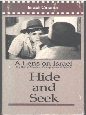 Hide and Seek-1980
