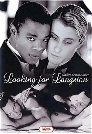 Looking for Langston-1989