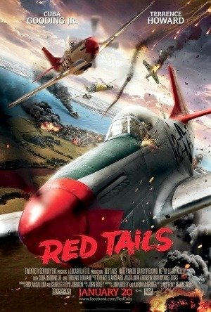 Red Tails-2012