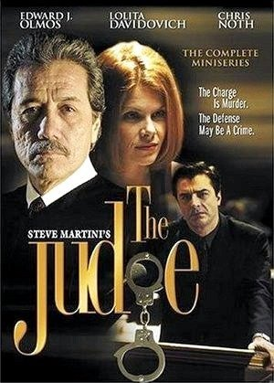 The Judge-2001