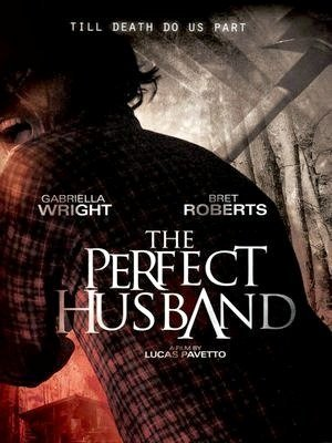 The Perfect Husband-2014