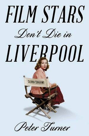 Film Stars Don't Die in Liverpool-2017