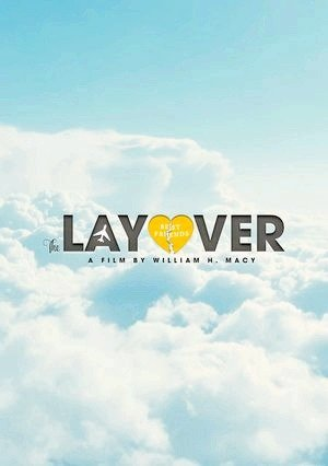 The Layover-2016