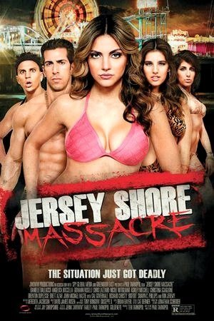 Jersey Shore Massacre-2014