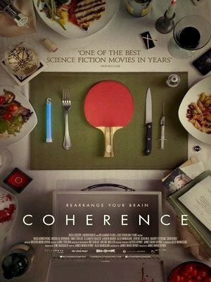 Coherence-2013