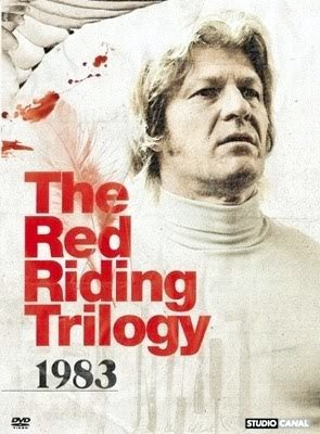 Red Riding: In the Year of Our Lord 1983-2009
