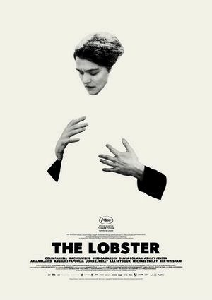 The Lobster-2015