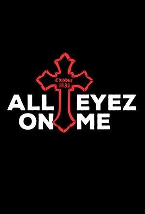 All Eyez On Me-2017