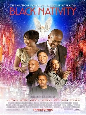 Black Nativity-2013