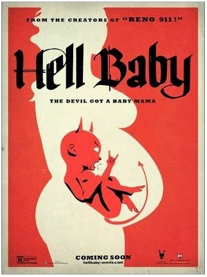 Hell Baby-2013