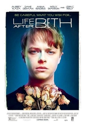 Life After Beth-2014
