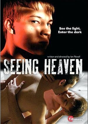 Seeing Heaven-2010