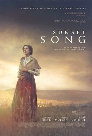 Sunset Song-2015