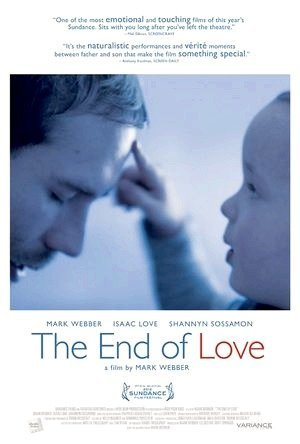 The End of Love-2012