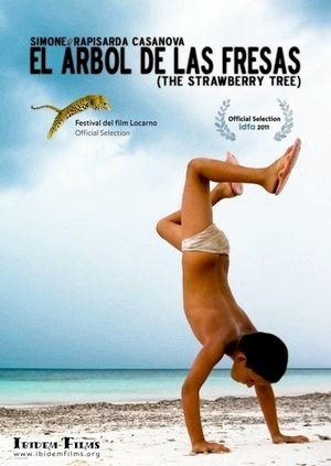 The Strawberry Tree-2011