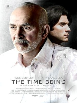 The Time Being-2012
