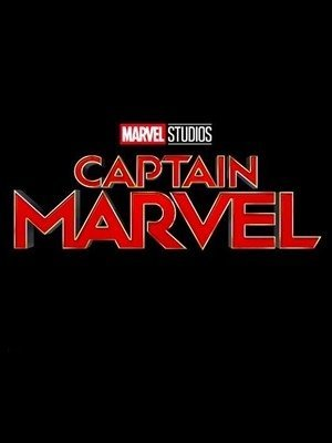 Captain Marvel-2019