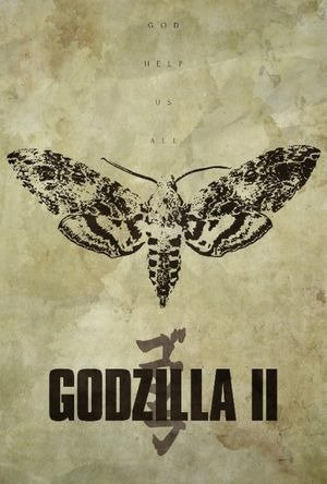 Godzilla: King of the Monsters-2018