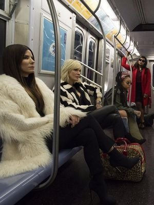 Oceans Eight-2018
