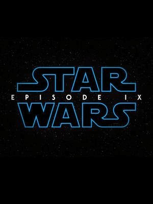 Star Wars: Episódio IX-2019